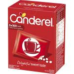 Image of Canderel Refill 500W