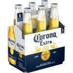 Image of Corona Bier 6x35.5cl