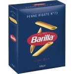 Image of Barilla Penne Rigate Nr. 73 500g