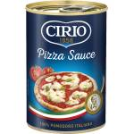 Image of Cirio Pizzassimo 400g