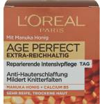 Image of L´Oréal Age Perfect - Tagespflege