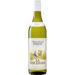 Image of Chasselas Romand Bergerade, 6x70cl