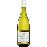 Image of Chardonnay Sovereign Creek, 6x75cl