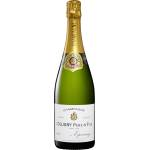 Image of Champagne Colligny brut, 75cl