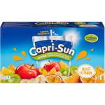 Image of Capri Sun Multivitamin 10x200ml