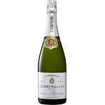 Image of Colligny Champagner demi-sec 75cl