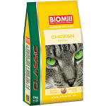 Image of Biomill Cat Chicken 10 kgs