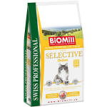 Image of Biomill Cat Chicken 1.5 kg