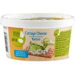 Image of Aha Cottage Cheese 200g