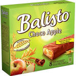 Image of Balisto Choco Apple