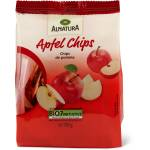 Image of Alnatura Apfel Chips 70g