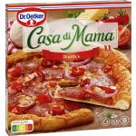 Image of Pizza Casa di Mama Diavola