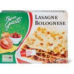 Image of Buon Gusto Lasagne Bolognese 360g