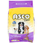 Image of Asco Classic Sensitive 10kg