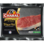 Image of Charal Faux filet Limousin 1p