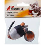 Image of Best Friend Stoffmaus 1pc