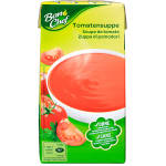 Image of Bon Chef Tomatensuppe 500ml