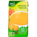 Image of Bon Chef Kürbissuppe 500ml