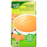 Image of Bon Chef Rüeblisuppe mit Kokos 500ml