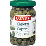 Image of Condy Kapern 65g