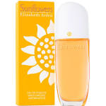 Image of Arden Sunflowers EdT 100