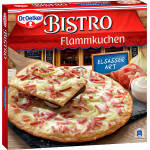 Image of Bistro Flammkuchen