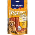 Vitakraft Chicken Filet 80g.