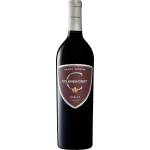 Image of Columbia Crest Grand Estates Merlot 75cl
