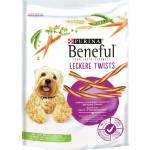 Image of Beneful Leckere Twists 175g