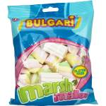 Image of Bulgari Mallows mix bleu 150g