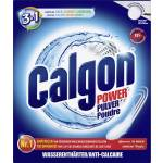 Image of Calgon Power Pulver 1.815kg