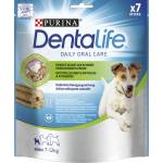 Image of Dentalife small 7Stk