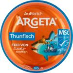 Image of Argeta Thunfischaufstrich 95g