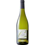Image of Chablis 75cl