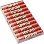 Image of Camille Torino 10x46g