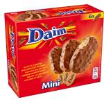 Image of Daim Stick 6 Stk