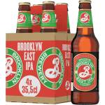 Image of Brooklyn East India Pale Ale 4x35.5cl