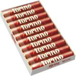 Image of Camille Torino 10x23g