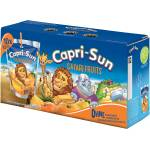 Image of Capri Sun Safari 10x200ml