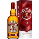 Image of Whisky Chivas Reg.40%12Y 70cl