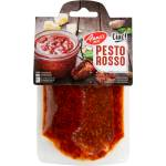 Image of Anna´s Best Pesto Rosso 150ml