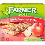 Image of Farmer Soft Apfel 12 Stk