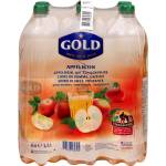 Image of Gold TS Apfelwein 6x1.5L