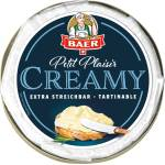 Image of Baer Tomme Creamy 150g