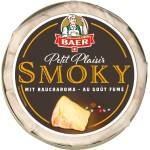 Image of Baer Tomme Smoky 150g