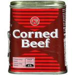 Image of Corned Beef 340g