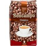 Image of Boncampo Kaffee gemahlen 500g