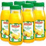 Image of Andros Ananassaft 25cl
