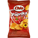 Image of Chio Chips Red Paprika 280g