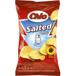 Image of Chio Chips Salted 280g